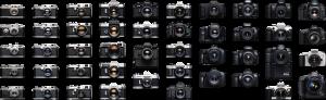 top_camera