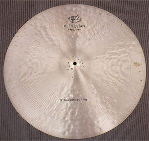 DSCF3059