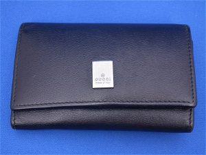 DSCF3067