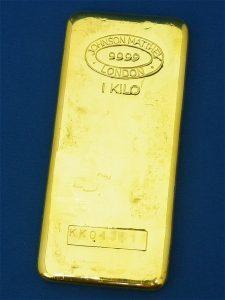 DSCF0968